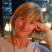 SharonMiller