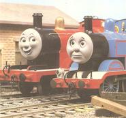 513px-Thomas'Train15