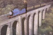 640px-Edwardcrossingtheviaduct