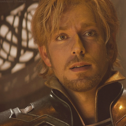 Fandral zachary.png