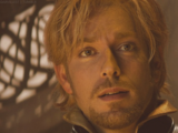 Fandral (movies)