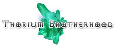 Thoriumbrotherhood.jpg