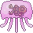 The Queen Jellyfish.png