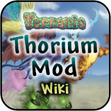 thoriummod.gamepedia.com