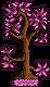 Sakura Tree.png