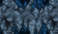 Aquatic Depths background 1.png