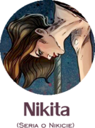 Nikita 3