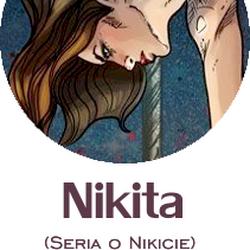 Nikita 3.png
