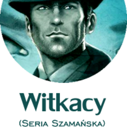 Witkacy 2.png