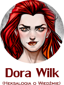 http://thornverse.wikia