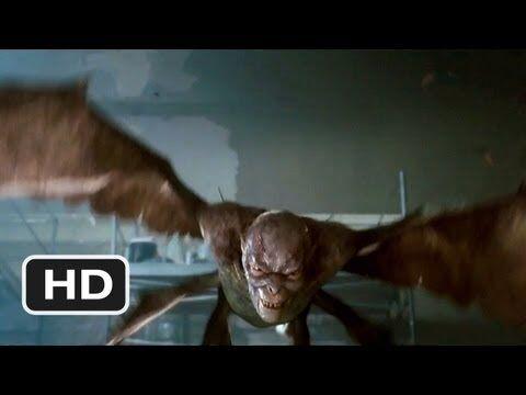 Percy_Jackson_&_the_Olympians-_The_Lightning_Thief_-4_Movie_CLIP_-_Museum_Fury_(2010)_HD