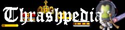 Thrashpedia