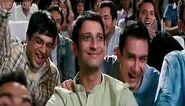 3 idiots Funny Speech Chatur Ramalingam video