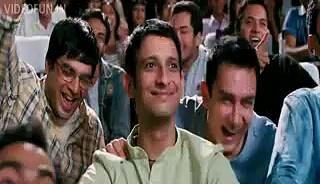 3_idiots_Funny_Speech_Chatur_Ramalingam_video