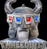 Threediots logo.png