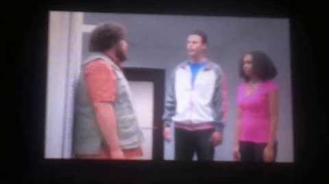 Threediots_-_Season_1_Episode_1_-_Kin_Shrimp_of_the_Three