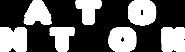 Cartoon Network 4th logo