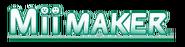 MiiMaker3DSlogo