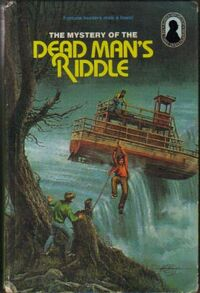 Dead Man's Riddle Cover 01.jpg