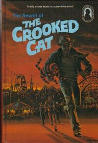 Crooked Cat Cover 01.jpg