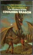 Coughing Dragon 01