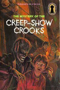 Creep Show Crooks 01.jpg