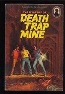 Death Trap Mine 02