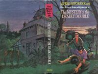 Deadly Double Cover 01.jpg