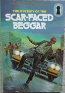 Scar-Faced Beggar 01
