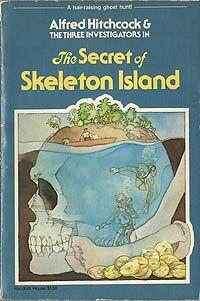 Skeleton Island Cover 01.jpg