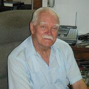 Ed Vebell Profile.jpg