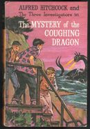 Coughing Dragon 03