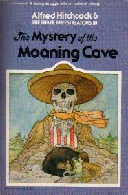 Moaning Cave Cover 01.jpg