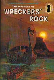 Wreckers Rock Cover 01.jpg