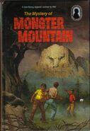 Monster Mountain 01