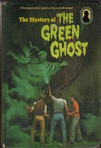 Green Ghost Cover 01.jpg