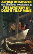 Death Trap Mine 01