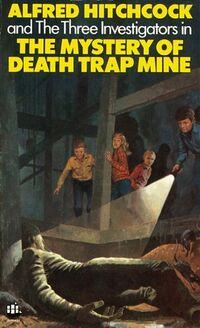 Death Trap Mine 01.jpg