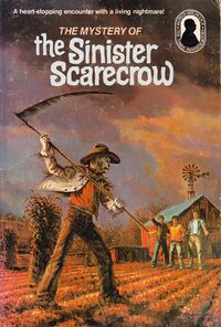 Sinister Scarecrow 01.jpg
