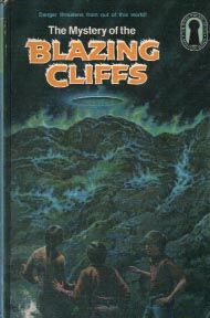 Blazing Cliffs Cover 01.jpg