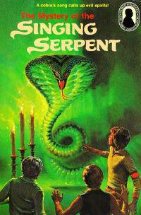 Singing Serpent 01.jpg