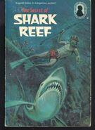 Secret of Shark Reef 01