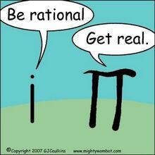 Pi-berational.jpg