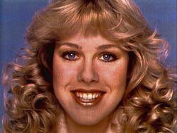 Cindy Snow 1982.jpg