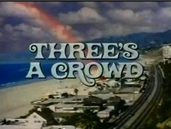 Three's A Crowd Title Screen.png