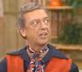 Ralph Furley