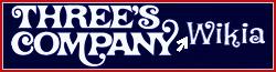 Three's Company Wiki