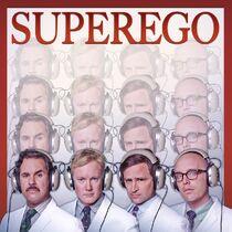 Superego2014.jpg