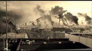 The Extermination