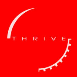 The Hitchhikers Guide To Thrive